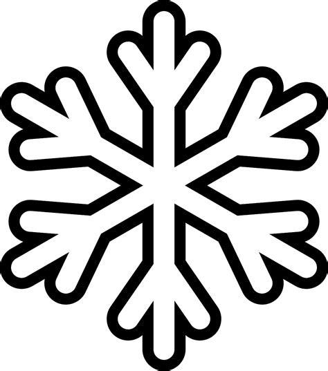 snowflake stencils for windows up fancy dress hats free stencils crafts the