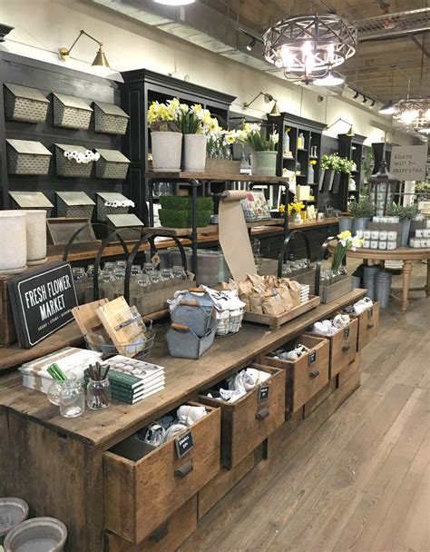 klaff s home design store my trip to magnolia market things to if you visit