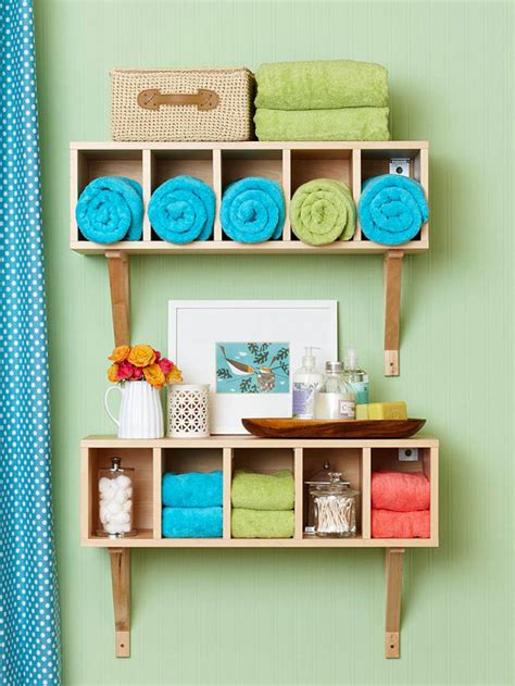 Storage Ideas For Small Bathrooms With Cabinets Decor Ideas For Tiny Bathrooms
