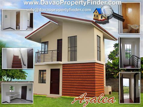 30 Sqm House Interior Design Villa Monte Maria Davao Property Finder