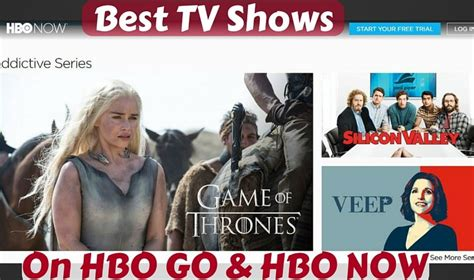 best hbo series top 10 tv shows on hbo go hbo now to this month