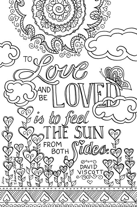 wedding coloring book wedding coloring books the next new trend
