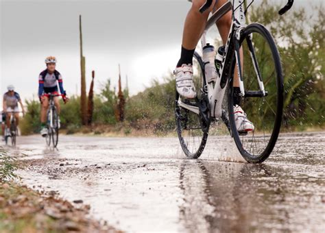 raincoat for bike riders can a bike hydroplane beetlebag
