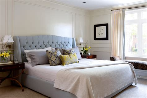 wainscoting ideas for bedroom bedroom wainscoting ideas bedroom traditional with gray