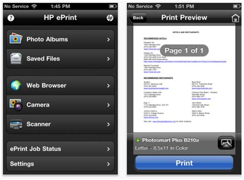 printing apps for android best printing apps for android