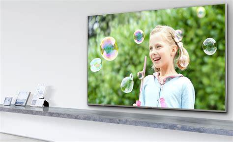 Led Tv Panasonic 43 Inch Th 43e305g Hdmi Usb Vga 43e305g jual panasonic th 43e305g hd led tv 43 inch