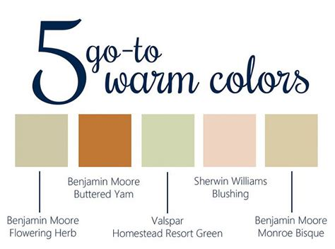warm green paint colors warm green paint colors 28 images interior design