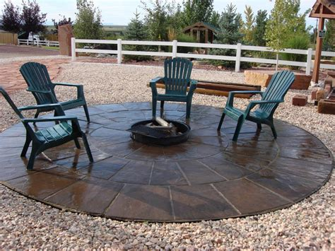 Patio Designs Colorado Timberrock Landscape Center In Co Local Coupons