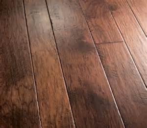 bella cera verona hardwood hickory bologna medium brown bsbo0283 wood house floors