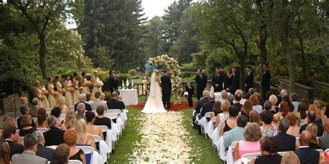 average wedding photographer cost australia botanical garden wedding cost images wedding