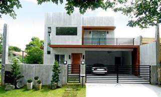 home design magazine in philippines modern industrial style updates a family home rl