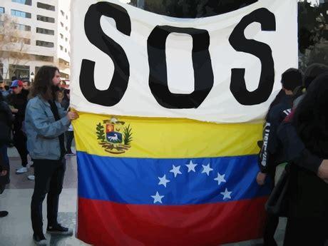 imagenes de venezuela libre venezuela libre paperblog