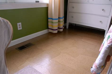 Easy Diy Flooring by Brown Paper Floor Technique Faqs An Oregon Cottage