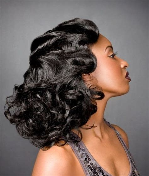 show me pictures of longer hairstyles for female in the 80s new hair styles for girls vintage wedding hairstyles for