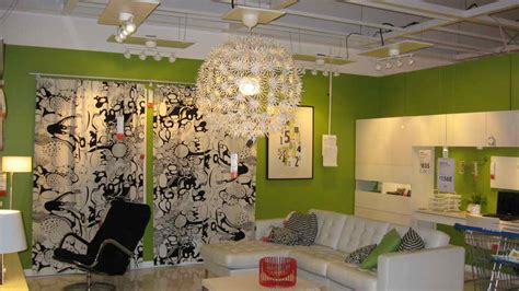 planning ideas moder diy home improvement ideas diy