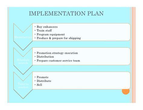 fiji water strategic plan