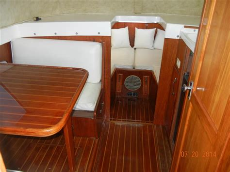 waterbase bertram buy and sell boats atlantic yacht