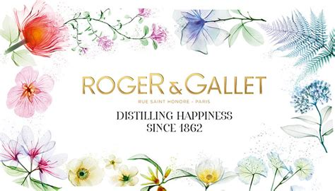 Unique Gifts by Roger Amp Gallet Feelunique