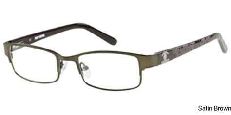 buy harley davidson hd0104t frame prescription eyeglasses