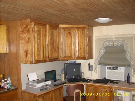 Cypress Cabinets by New Cypress Cabinets For The By Cypresswoodworker
