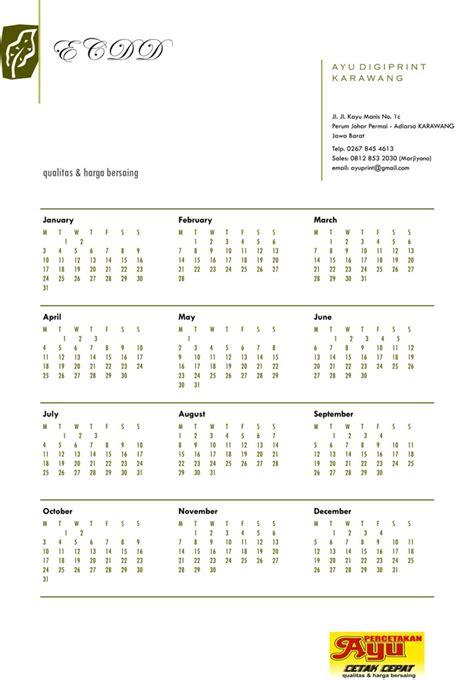 format eps untuk 38 file desain kalender 2011 format vector pdf dan corel