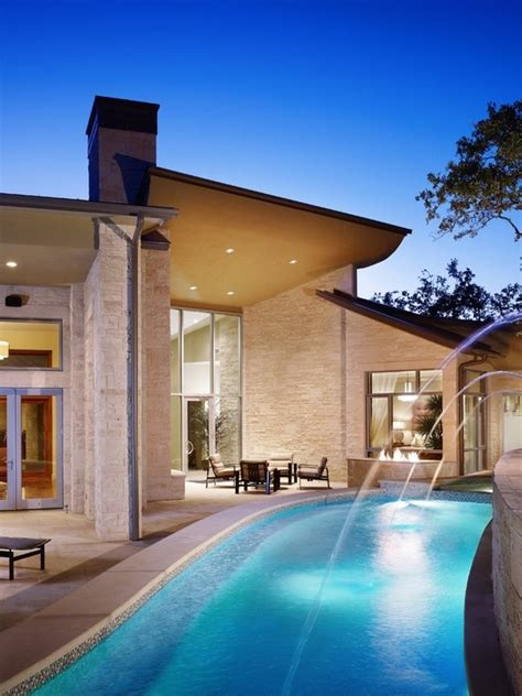 nancy hill design austin 116 best images about texas hill country homes on