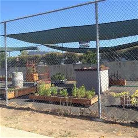 Garden Apartments Clairemont Clairemont Mesa East San Diego Apartments For Rent And