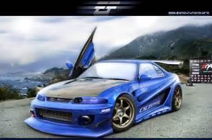 Nissan Skiline Nissan Skyline R33 Gt R Motoburg
