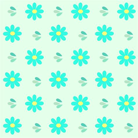 printable scrapbook paper iridoby patterned paper free digital bright daisy scrapbooking papers