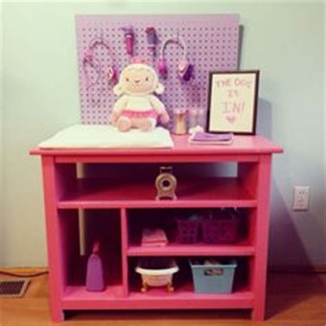 rise and shine kitchen pink virginia rise and shine kitchen pink step2 toys quot r