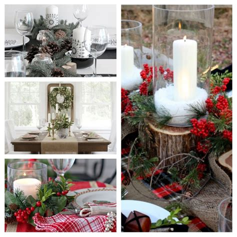 Kitchen Table Decorations Kitchen Table Decor Centerpieces Decobizz
