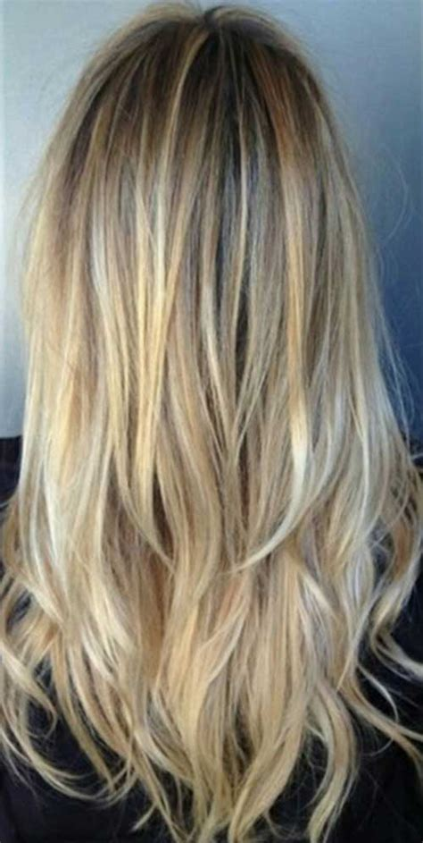 27 layer hairstyles 27 long layered hairstyles to inspire you feed inspiration