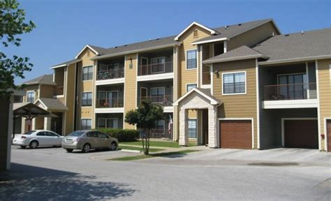 austin houses for rent san marcos apartments for rent san marcos tx rentals rachael edwards