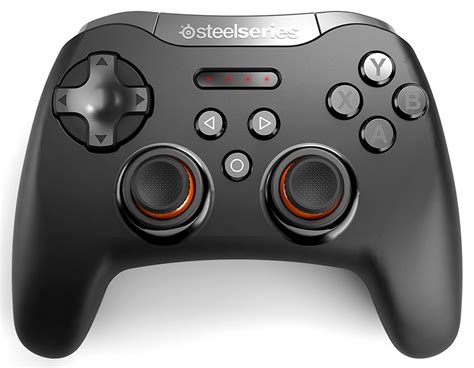 best android controller best controllers for android android central
