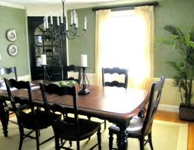 painting dining room set black gallery