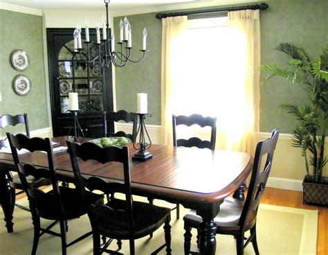 luxury painted dining chair ideas light of dining room