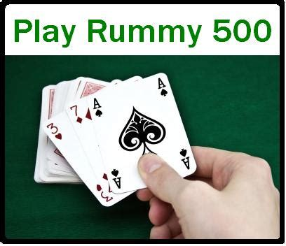 rummy 500 play rummy 500 online play rummy games online for fun win rummy for real money
