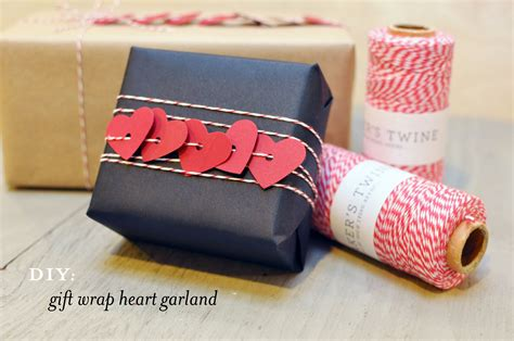 wrap gifts valentine s day archives smitten on paper