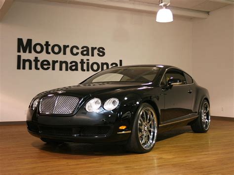 online service manuals 2012 bentley continental parental controls service manual 2007 bentley continental gt manual backup used 2007 bentley continental gt