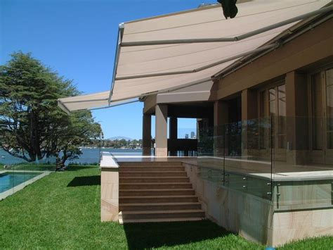 aussie awnings awning inspiration supershades australia hipages com au