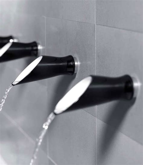 Advertisement Bathroom Shower Heads And Taps