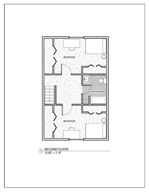 georgia southern housing floor plans 100 georgia southern housing floor plans best 20