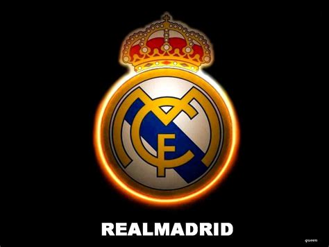 Real Madrid Club real madrid football club wallpaper football wallpaper hd