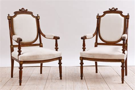 Vintage Chairs by Design 101 The Anatomy Of Antique And Vintage Chairs
