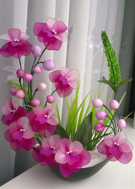 Per Unas Silk Floral Handbag by 25 Best Ideas About Flowers On