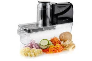Kitchen Mandolin Reviews Uk Andrew Electric Mandolin Slicer Kitchen From