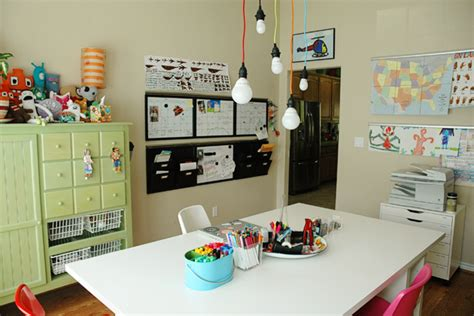 Homeschool Design Ideas Back To School Cool Homework Stations And Homeschool