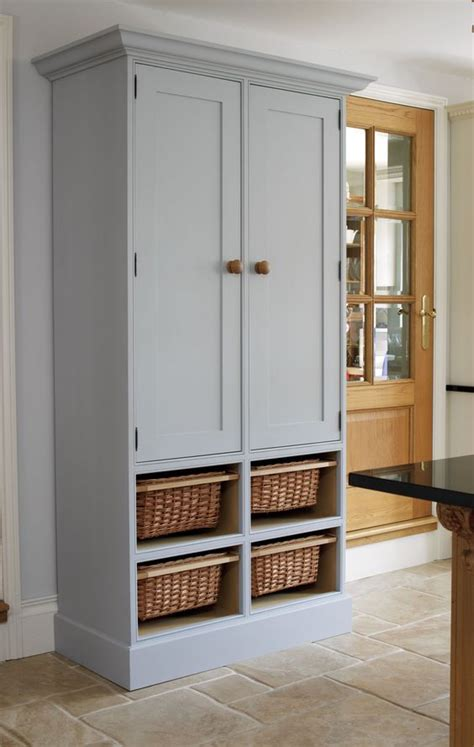 free standing kitchen furniture the bespoke furniture free standing kitchen larder the bespoke furniture