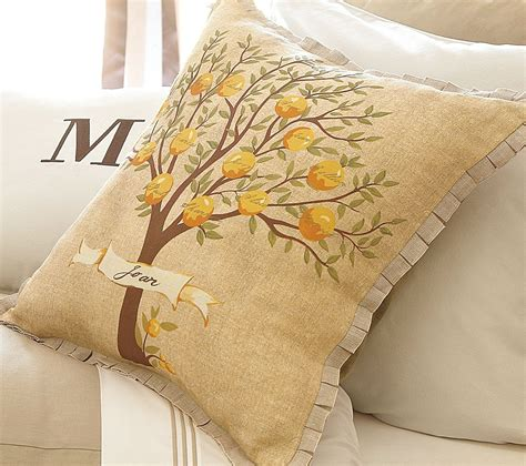 pillow designs contemporary pillows joan nahurski textile and product
