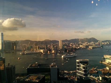 Sassy City Sale Hits La Again Fashiontribes La Story Shopping by A Summer Staycation At The Island Shangri La Hong Kong